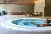 4* balatoni wellness hotel akciós áron Balatonfüreden
