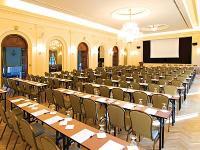 Konferenciaterem, rendezvényterem Balatonfüreden akciós áron