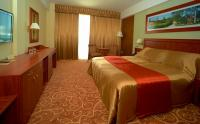 Romantikus és elegáns hotelszoba Hajdúszoboszlón Atlantis Hotelben