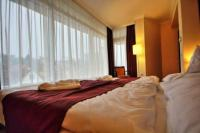 Miskolci akciós szállás a romantikus és elegáns Hotel Aurorában