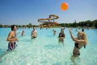 Thermal Hotel Balance Lenti, Gyógyfürdő Lentiben wellness hétvégre