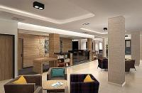 Thermal Hotel Balance Lenti - wellness hétvége Lentiben akciós áron