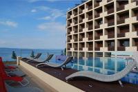 3* Balaton Hotel Siófok - Akciós balatoni Wellness Hotel félpanzióval