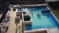 Balaton Hotel Siófok 3* - siófoki wellness akció a Balaton Hotelben