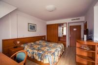 Panoráma Hotel*** - Elegáns, kedvezményes árú hotelszobák
