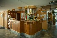 Hotel Panoráma*** - akciós online szobafoglalás a Panoráma Hotelben