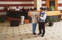 Hunguest Hotel Béke Hajdúszoboszló félpanziós csomagajánlatokkal Hajdúszoboszlón