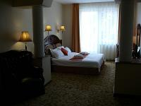 Szabad hotelszoba Esztergomban a Bellevue**** Wellness Hotelben