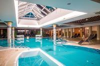 Hotel Aquarell Cegléd, új 4 csillagos Wellness hotel Cegléden Wellness hétvégére