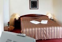 Elegáns kétágyas szabad szoba a Bodrogi Kúriában last minute áron