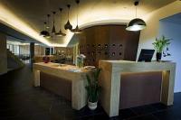 Hotel Bonvino Badacsonyban a Balatonfelvidéken akciós áron online rezervációval
