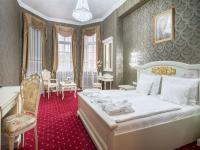 Borostyán Med Hotel akciós szállás teljes ellátással Nyíradonyban