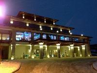 Hotel Cascade Demjén - akciós wellness szálloda Eger közelében spa, wellness használattal, félpanziós áron