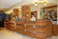 Aqua-Spa Wellness Hotel Cserkeszőlő - akciós szobafoglalás itt