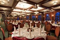 4 csillagos Grand Hotel Margitsziget - Budapest Grand Hotel Margitsziget