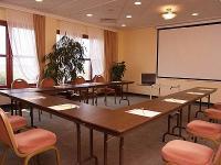 Konferenciaterem Bükfürdőn