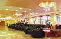 Danubius Termál Hotel Margitsziget