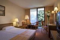 4 csillagos Thermal szálloda szobája akciós áron Sárváron