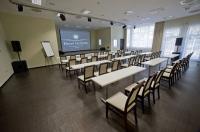 Konferenciaterem és rendezvényterem Hajdúszoboszlón