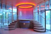 Akciós wellness hétvégére Kecskeméten a Sheraton Hotelben