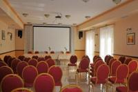 Kastélyszálloda Simontornyán - Hotel Fried konferencia és különtermei alkalmasak rendezvények lebonyolítására