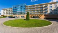 Gotthard Therme Hotel Szentgotthárd**** új wellness hotel