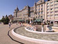 Hotel Aranybika Debrecen - Grand Hotel Aranybika Debrecen