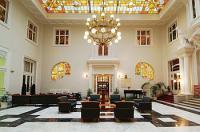 Grand Hotel Aranybika*** Debrecen - Akciós hotel Debrecenben