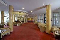 Grandhotel Galya**** akciós wellness hotel Galyatetőn a Mátrában