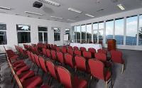 Konferenciaterem és rendezvényterem akciós áron Galyatetőn