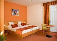 Hotel Kálvária Győr**** akciós hotelszoba Győrben