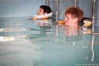 Harkányi Psoriasis Centrum Kórház fizikoterápiás kezelése