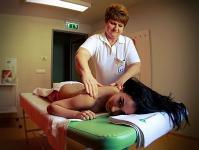Psoriasis Centrum Kórház Hotel gyógykezelések Harkányban