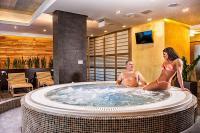 Hétvége Sárváron a Bassiana Hotelben - Új 4 csillagos hotel Sárváron - Ha szállást választ Sárváron, akkor Bassiana hotel