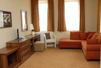 Elegáns új 4 csillagos szálloda Sárváron - Hotel Bassiana Sárvár - Kétágyas szabad szoba Sárváron