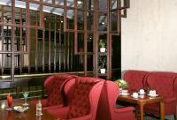 Hotel Budapest**** Körszálló - körpanorámás, légkondicionált hotel akciós áron