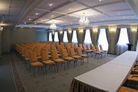 Konferenciaterem, rendezvényterem Miskolctapolcán a Calimbra Hotelben