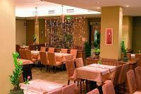 Akciós szálloda Bükfürdőn 4* Kiváló étterem a Caramell Hotelben
