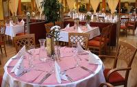 Üdülőhotel Tihanyban - Vakáció a Balaton partján - Hotel Club Tihany