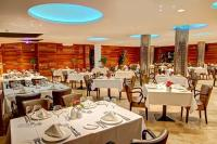 Divinus Hotel***** Debrecen kiváló étterem Debrecenben