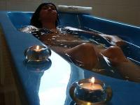 Harkányi gyógykezelés a Hotel Dráva**** gyógyszállodában