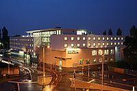 4* Hotel Famulus Győr - konferencia szálloda Győrben