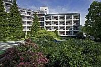 Hotel Lövér Sopron - 3 csillagos wellness szálloda Sopronban