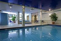 Hotel Lövér Sopron  - wellness hotel Sopronban Magyarországon