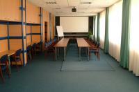 Hotel Narád Park - mátraszentimrei szálloda konferenciaterme