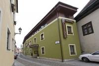 Hotel Palatinus Sopron - Palatinus Szálló Sopron belvárosában