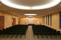 Konferenciaterem bérlés Siófokon