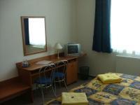 3* Akciós szálloda Székesfehérvár centrumában