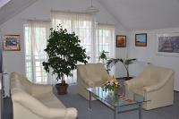Hotel Platán Székesfehérvár - 3 csillagos szálloda Székesfehérváron