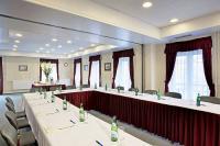 Konferenciaterem és rendezvényterem bérlés Győrben